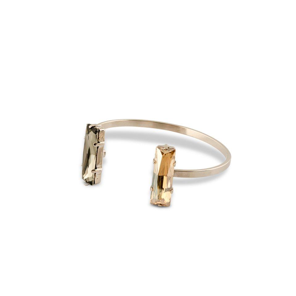 Sydney Alexandria Custom Handmade Bridal Stefana Jewellery Earrings Rings Crowns Swarovski Gifts Fashion
